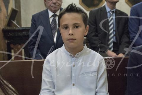 24_MUZZIO ALESSANDRO
