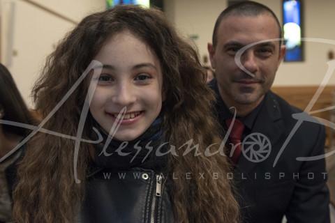 20_Valentina Piccinino