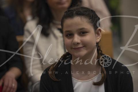 17.Lisa Riccardi