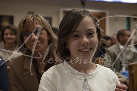 14_Susanna Giol