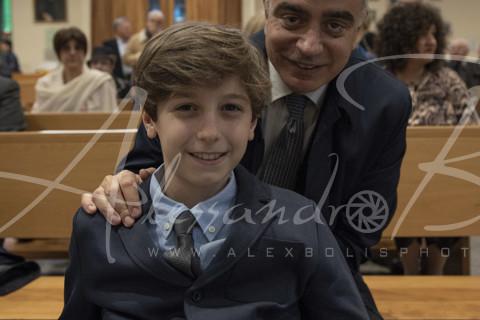 07_Federico Genova